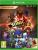 Sonic Forces: Bonus Edition