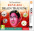 Dr. Kawashima's Devilish Brain Training: Can you stay FOCUSED?
