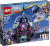 LEGO DC Super Hero Girls Eclipso Mörkrets palats 41239
