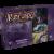 Runewars Miniatures: Ankaur Maro Hero Expansion Pack