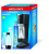 Sodastream Kolsyremaskin Genesis Titan Silver Megapack (inkl Gaspatron)