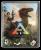 Ark Survival Edition