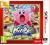 Kirby Triple Deluxe - Nintendo Selects