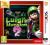 Luigis Mansion 2 - Nintendo Selects
