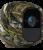 Netgear Arlo VMA4200 - Silicone Skins - 2x Green / Camouflage
